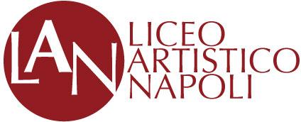 Liceo Artistico di Napoli
